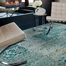 32 best flor home practicalhacks images on pinterest carpet
