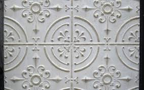 Ornate Ceiling Tiles by Ceiling Residential Ceilings Stunning Tin Look Ceiling Tiles