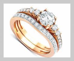 gold wedding rings in nigeria wedding ring gold wedding rings in nigeria gold wedding rings
