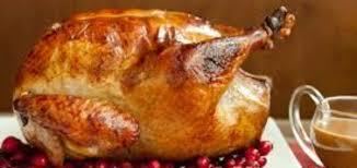 american thanksgiving in mexico november 25 2015 destino