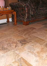 kitchen floor porcelain tile ideas kitchen floor tiles design ideas gorgeous home design