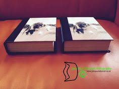 Wedding Album Prices Pin By John Paul Odonnell Photography On Storybook Albums Pinterest