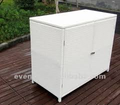 wicker modern tv cabinet buy wicker modern tv cabinet wooden