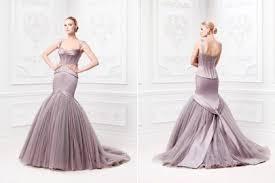 zac posen wedding dresses truly zac posen bridal collection davids bridal pictures uk