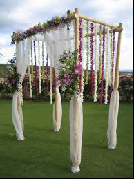 outdoor wedding decorating ideas home design ideas and pictures