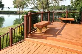 patio ideas outdoor wood paint white outdoor wood paint colour