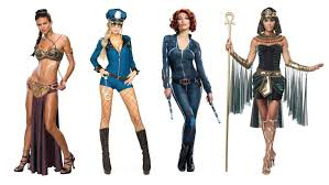 women costumes top 10 best costumes for women heavy