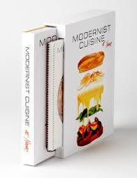 cuisine at home modernist cuisine at home cookbook review