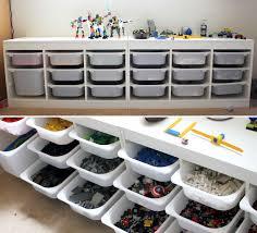 lego storage and organization an boys and my boys