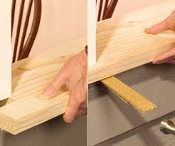How To Replace A Window Sill Interior 8 Best Repair Window Sill Images On Pinterest Window Repair
