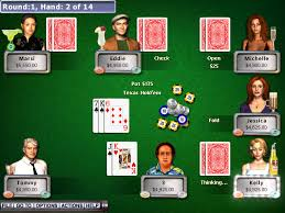 hoyle table games 2004 free download hoyle casino 2004 windows games downloads the iso zone