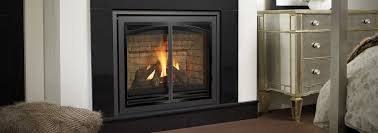 panorama p33 gas fireplace gas fireplaces regency fireplace