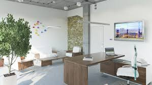 office decorations theme ideas a clean poion decorating