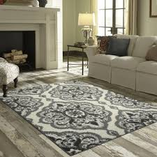 5 X7 Area Rug Clearance Rugs 5x7 Wayfair