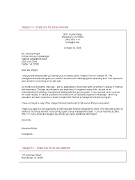 thank you letter template 11 free templates in pdf word excel