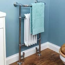 B Q Bathrooms Showers 94 Bath Shower Screens Bq Bq Bathrooms Shower Enclosures Medium