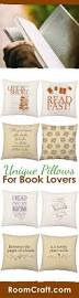 best 25 home libraries ideas on pinterest best home page dream life is short read fast throw pillows