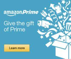 let u0027s talk about amazon prime group board and amazon sale