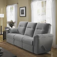 Elran Reclining Sofa Elran Reclining Sofas Page 2 At Tom Al S Quality Home Furnishings