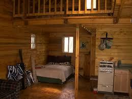 16x24 post and pier cabin 14 x 24 owner built cabin w loft is treason is treason