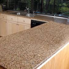 New Counters Counter Resurface Reglaze Sinks Countertops