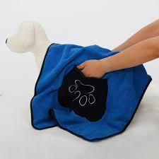 bath towel u2013 top dog gadgets