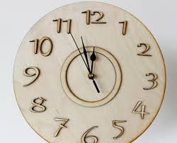 beautiful clocks ingenious inspiration ideas wall clocks amazon stunning 16 cool