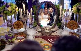 wedding sofreh aghd sofreh aghd design sofreh aghd decoration wedding and event service