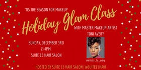 make up classes boston new york ny makeup classes events eventbrite
