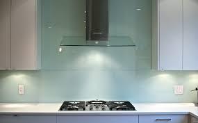 glass back splash glass backsplash pictures beautiful 15 casalupoli laundry room