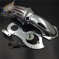honda shadow aftermarket parts iam4 us