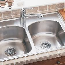 Kitchen Faucets Save Up To - American kitchen sinks