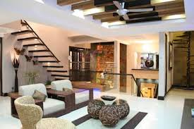 home interior design malaysia find the best design ideas for tropical style living room homify