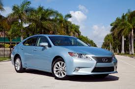 lexus models 2013 lexus es reviews specs u0026 prices top speed