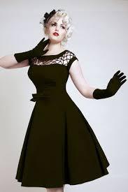robes de mariã e sirã ne 9 best 1950 s style dresses images on 1950s