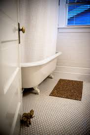 Flooring Ideas For Bathrooms by 100 Vinyl Flooring Bathroom Ideas Home Design And Plan Home