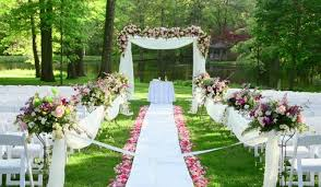 best wedding venues in nj garden wedding venues nj webzine co