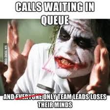 Call Center Meme - call center employee meme google search work sucks pinterest