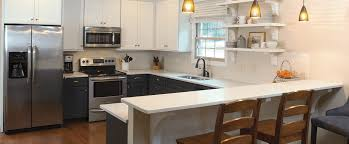 is it a mistake to paint kitchen cabinets 8 common mistakes made in diy cabinet painting n hance