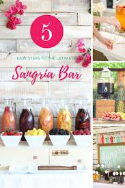 best 25 bar set up ideas on pinterest bar sets for home fall