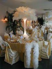 feather centerpieces ostrich feather centerpieces ebay