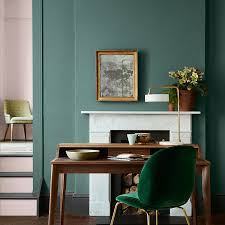 Paint Color Matching by Matching Colour For Green House Paint Exterior Paint Color