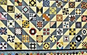 quilt free pictures on pixabay