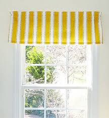 Where To Buy Window Valances The 25 Best Modern Valances Ideas On Pinterest Modern Curtains