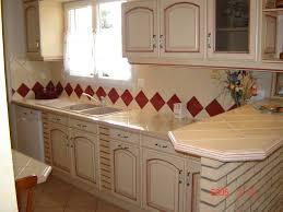 achat cuisine acheter une cuisine de type provençale sur mesure à andré de