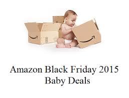 best black friday deals for baby stuff best baby deals photos 2017 u2013 blue maize