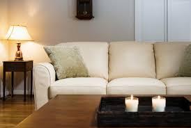 Designs For Living Room Furniture Design For Living Room Astounding 51 Best Ideas 9