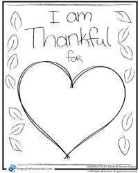 color by letters coloring pages throughout letter omeletta me