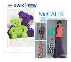 shop sewing accessories u0026 supplies michaels
