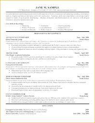 georgetown law resume sle resume for internship sle fungram co